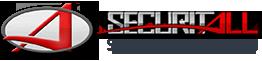 Securitall.com