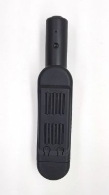 Portable Handheld DVR with Built-in Covert Camera