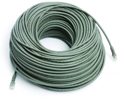 200' RJ12 Cable