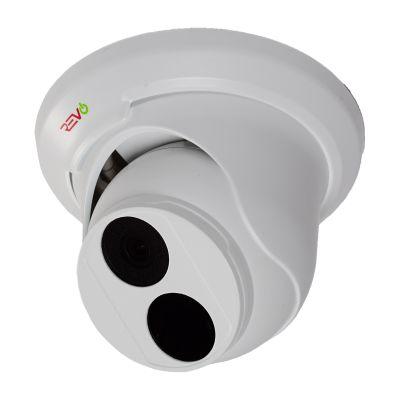 Ultra™ HD 4 Megapixel Night Vision Security Camera