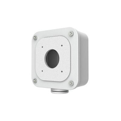 Ultra Commercial Grade Junction Box