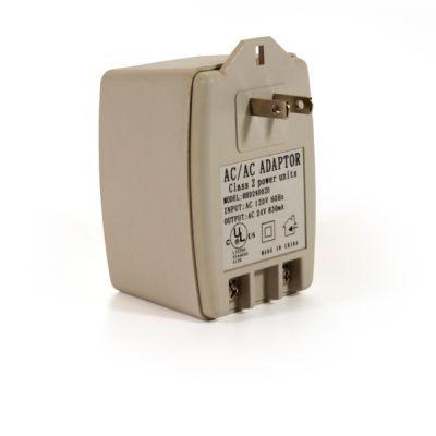 AC24V 20VA Power Supply