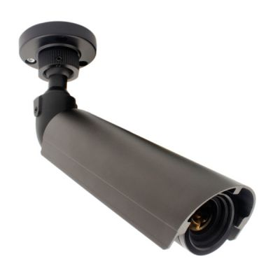 Color WP VF Bullet Camera 600 TVL
