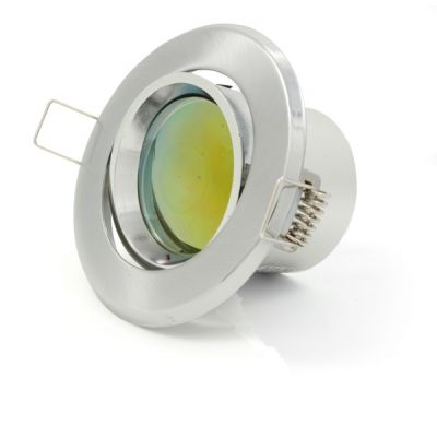 "Concealed Mirror Camera 1/3""Sony CCD 420 TVL 3.6 mm"