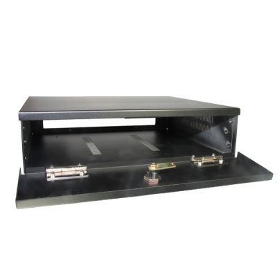 Large DVR Lock Box