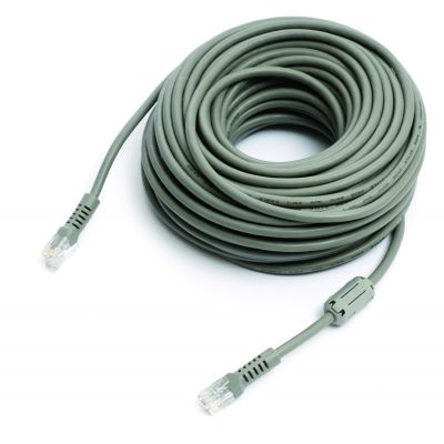 REVO 100 ft Quick Connect Cable