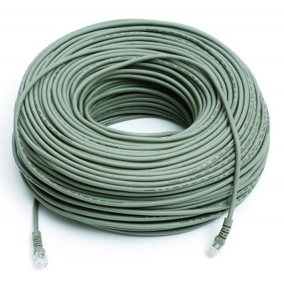 300' RJ12 Cable