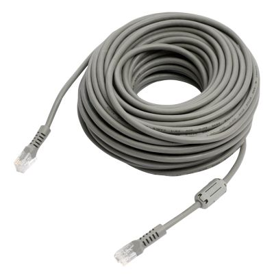 30' RJ12 Cable