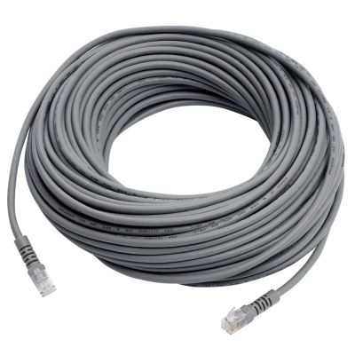 60' RJ12 Cable
