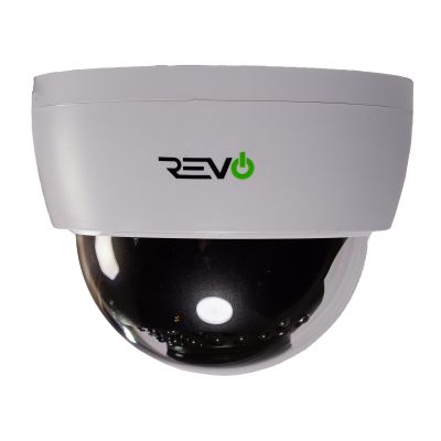 Aero HD Indoor Dome Security Camera