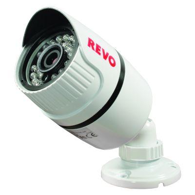 T-HD Bullet Surveillance Camera