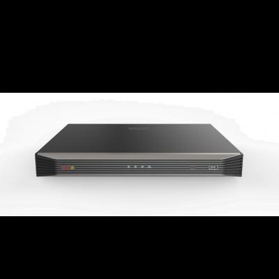 REVO ULTRA 8 CH 2 SATA 4K NVR with 2 TB HDD