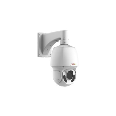 Ultra Plus HD 2 Megapixel 20X Zoom PTZ IP Surveillance Camera
